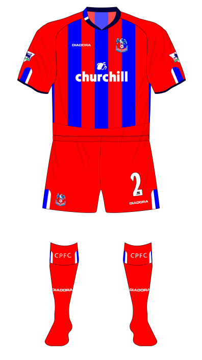 Crystal-Palace-2004-2005-Diadora-home-01