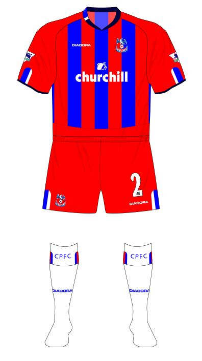 Crystal-Palace-2004-2005-Diadora-home-white-socks-Portsmouth-01