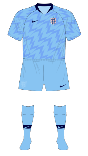 England-2018-Nike-third-Fantasy-Kit-Friday-Croatia-Nigeria-01