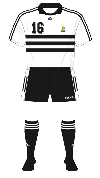 France-1998-adidas-maillot-gardien-blanc-Barthez-01