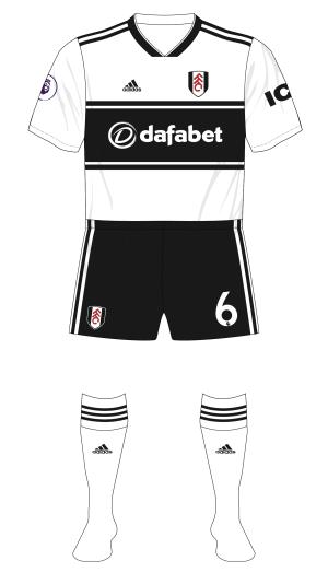 Fulham-2018-2019-adidas-home-01