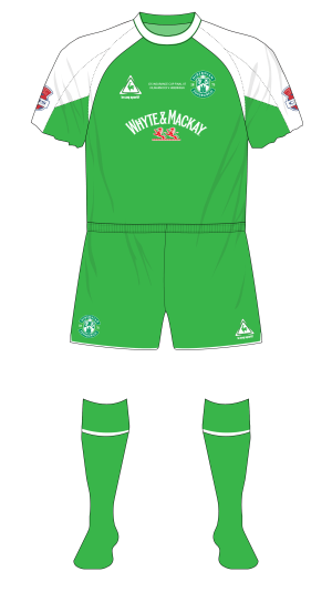 Hibernian-2006-2007-Le-Coq-Sportif-CIS-Cup-final-long-cut-off-01