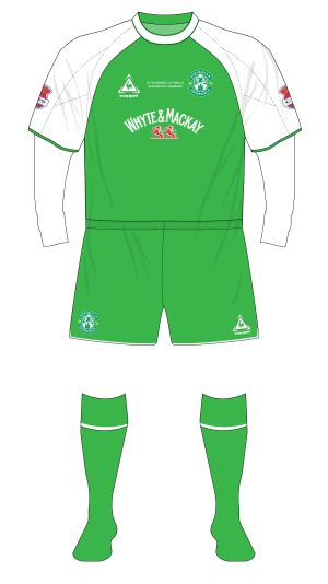 Hibernian-2006-2007-Le-Coq-Sportif-CIS-Cup-final-short-baselayer-white-01