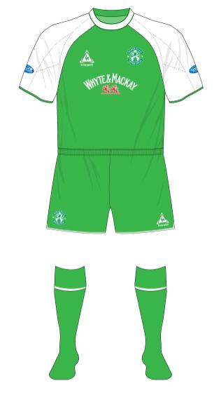 Hibernian-2006-2007-Le-Coq-Sportif-home-01