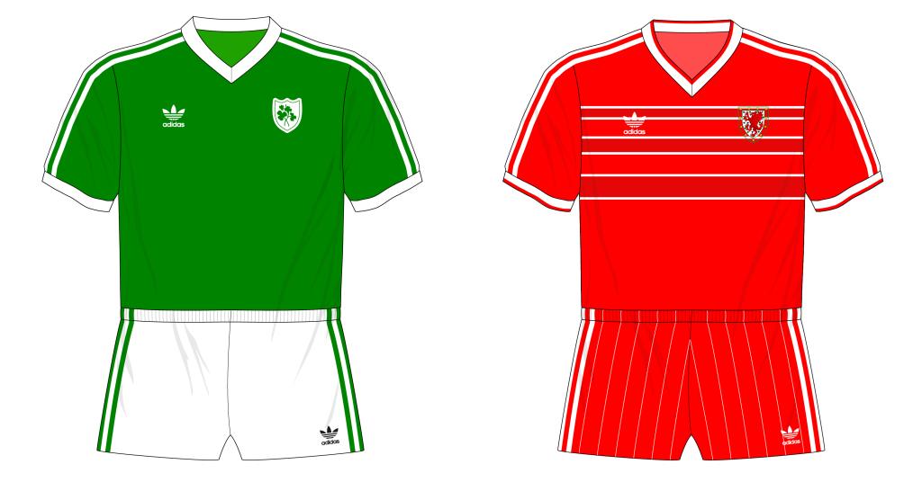 Ireland-Wales-1986-01