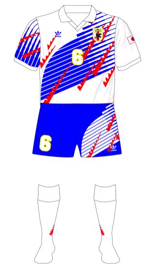 Japan-1993-adidas-away-01