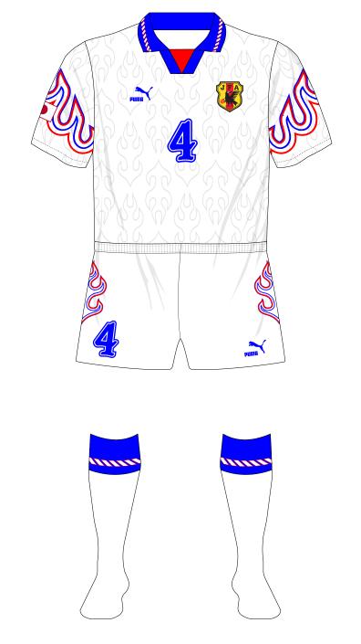 Japan-1996-Puma-Asian-Cup-away-01