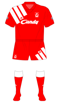 Liverpool-adidas-1991-1992-home-kit-Candy-01