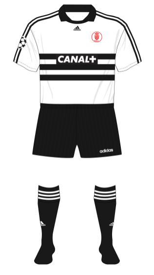 Monaco-1997-1998-adidas-maillot-gardien-Barthez-01