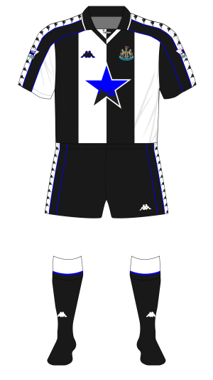 Newcastle-United-1993-Kappa-Fantas-Kit-Friday-home-01