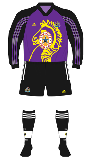 Newcastle-United-1998-1999-adidas-goalkeeper-Given-purple-01