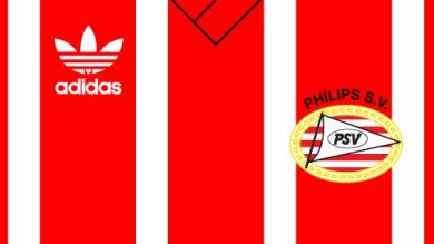 PSV-1992-01