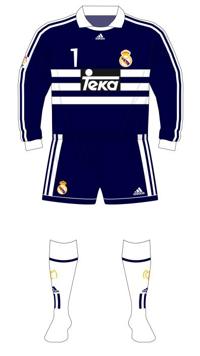 Real-Madrid-1998-1999-adidas-camiseta-portero-Illgner-01
