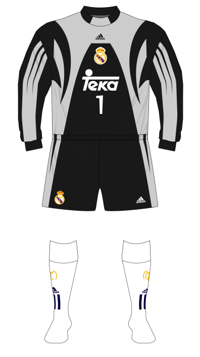 Real-Madrid-1998-1999-adidas-camiseta-portero-Illgner-black-01