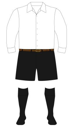 River-Plate-1901-camiseta-01