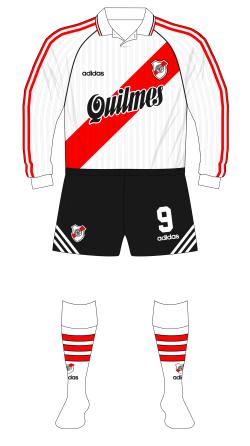 River-Plate-1966-adidas-camisa-Libertadores-01