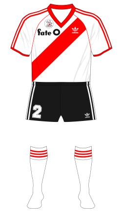 River-Plate-1986-adidas-camisa-Libertadores-01