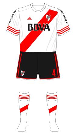 River-Plate-2015-adidas-camisa-Libertadores-01