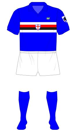 Sampdoria-1980-1981-Ennerra-Baciccia-sleeve-01