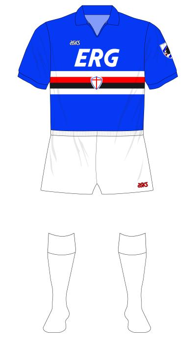 Sampdoria-1990-1991-asics-maglia-01