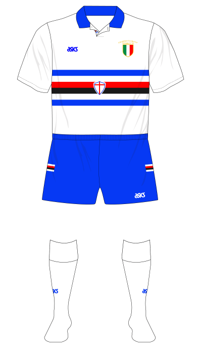 Sampdoria-1992-asics-maglia-away-European-Cup-final-Barcelona-01