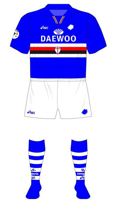 Sampdoria-1997-1998-asics-maglia-01