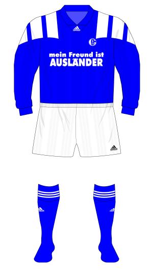 Schalke-1992-1993-adidas-heimtrikot-Freund-Auslander-01