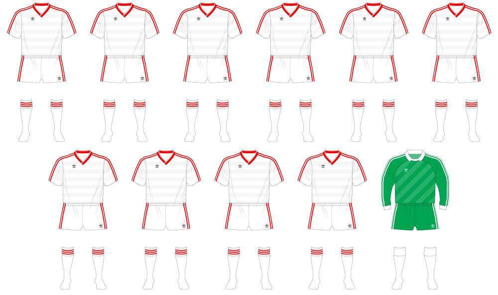 Steaua-1986