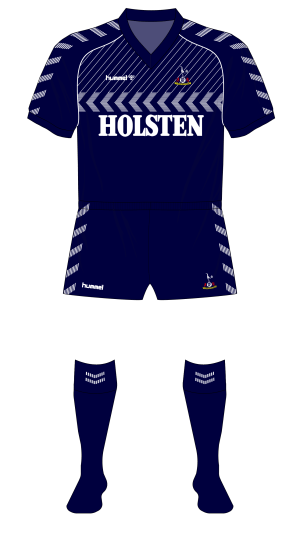 Tottenham-1985-Hummel-navy-Fantasy-Kit-Friday-away-01