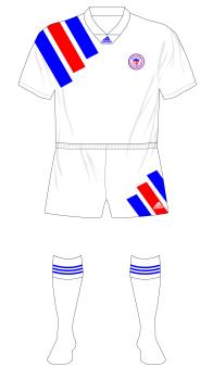 USA-1991-adidas-home-soccer-jersey-01