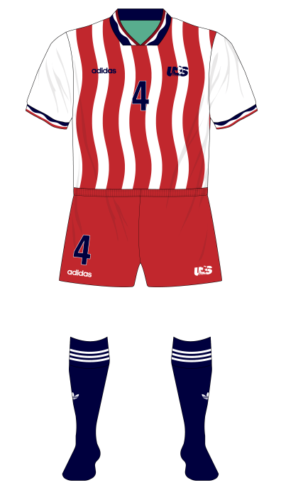 USA-1994-adidas-red-white-kit-stripes-Brazil-01