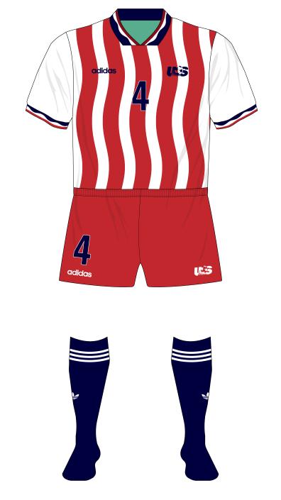 USA-1994-adidas-red-white-kit-stripes-Brazil-01