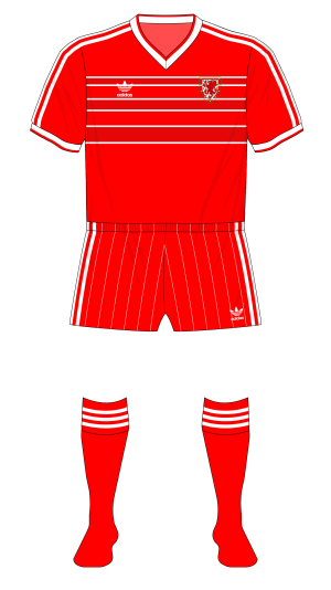 Wales-1986-adidas-home-shirt-red-shorts-Ireland-01