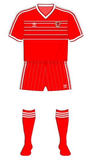 Wales-1986-adidas-home-shirt-red-shorts-Ireland-01