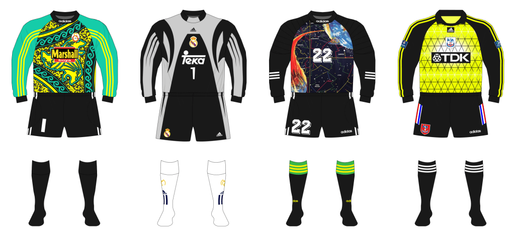 adidas-goalkeepers-1998