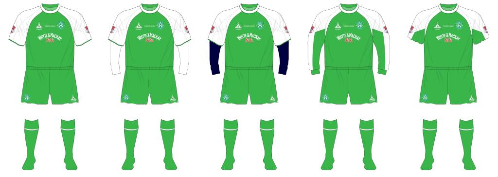 z-Hibernian-2007-variants-2