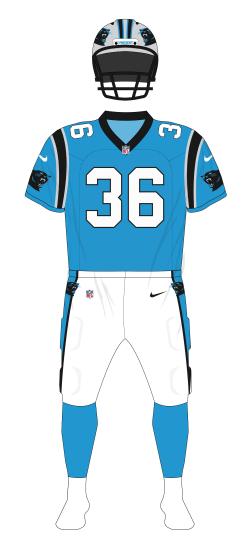 Carolina-Panthers-blue-white-blue-01
