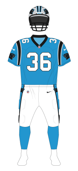 Carolina-Panthers-blue-white-blue-01
