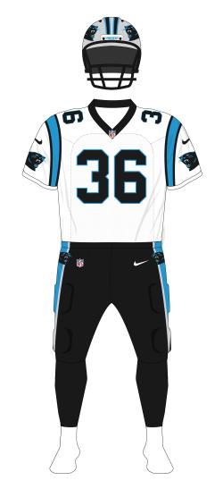 Carolina-Panthers-white-black-black-01