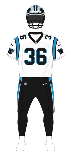 Carolina-Panthers-white-black-black-01