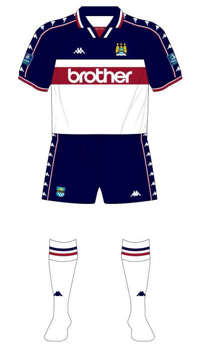 Manchester-City-1997-1998-Kappa-away-01