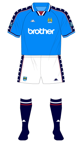 Manchester-City-1997-1998-Kappa-home-01