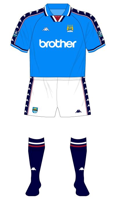 Manchester-City-1997-1998-Kappa-home-01