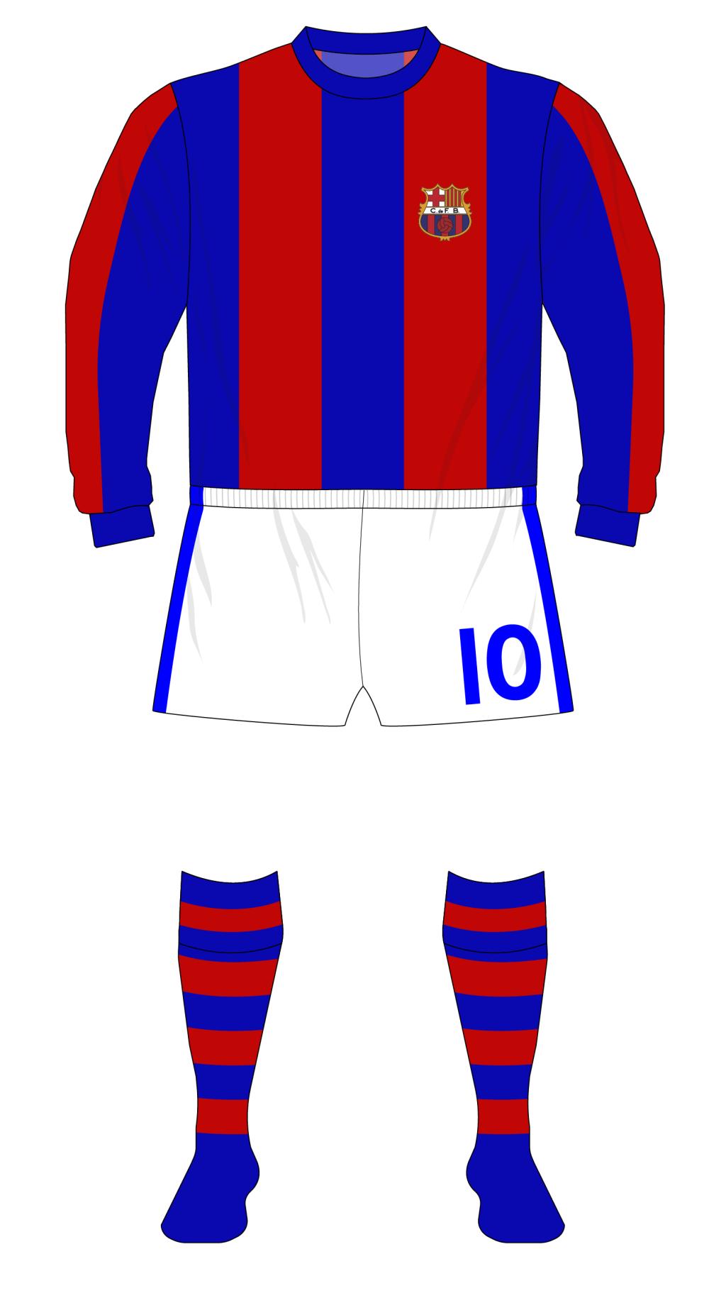 Barcelona-1965-1966-white-shorts-Chelsea-01