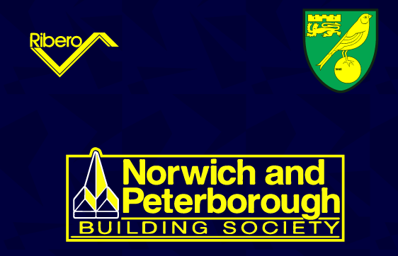 Norwich-City-1993-Ribero-third-navy-Vitesse-01-01