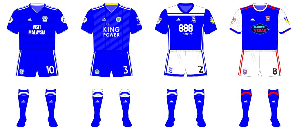 adidas-blue-2018-2019