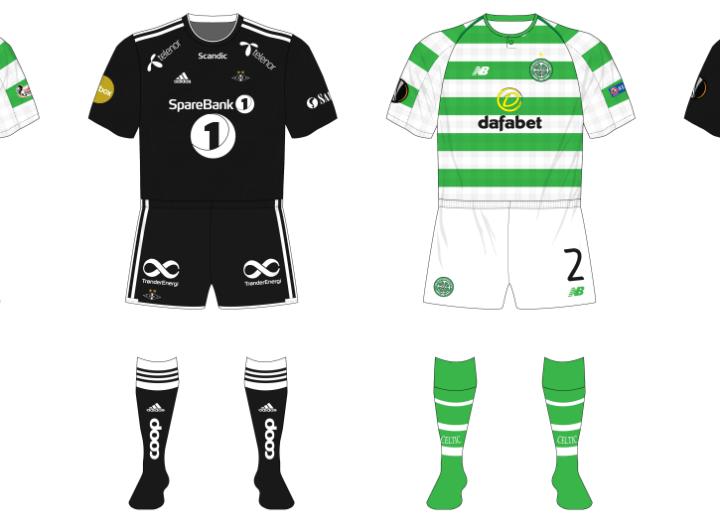 Celtic-Rosenborg-2018-2-01