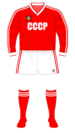 USSR-1985-adidas-home-Ireland-01
