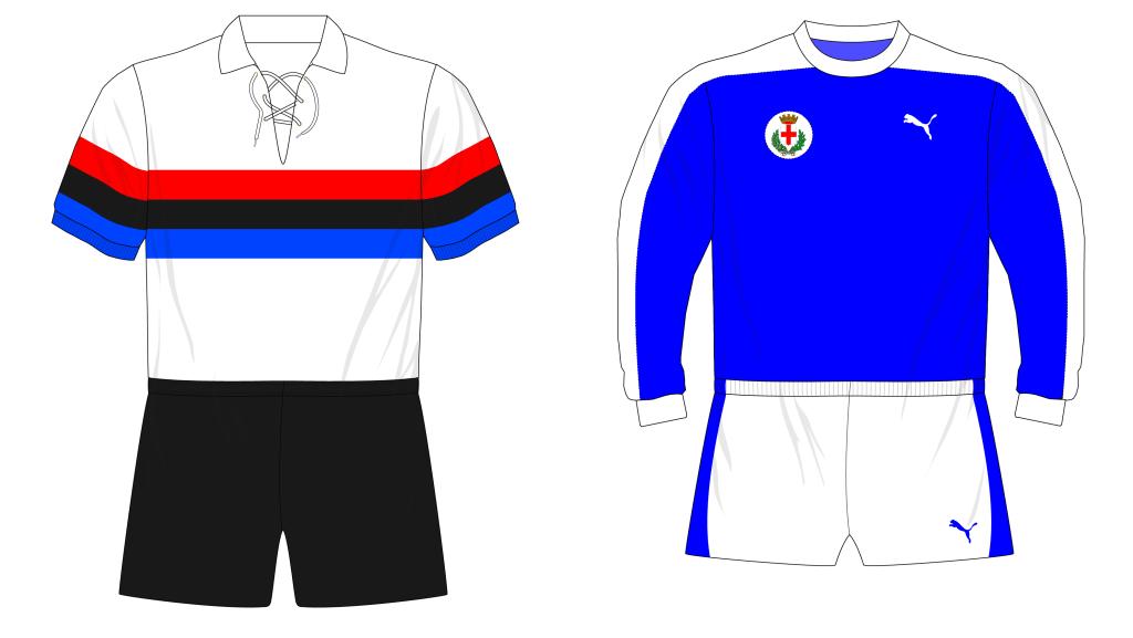 z-Milan-Inter-maglie-01