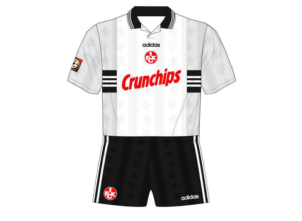 Kaiserslautern-1997-1998-adidas-01
